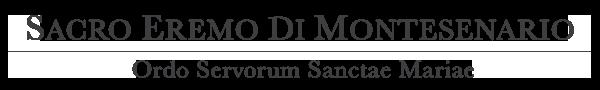 Sacra Senarii Eremus